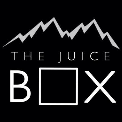 www.thejuiceboxpod.com  West Virginia friends giving you their insight about pop culture, life, scenario questions, theories and more! Follow us on twitter and instagram @thejuiceboxpod. Don't get it twisted yah dorks. Support this podcast: https://anchor.fm/the-juicebox-podcast/support