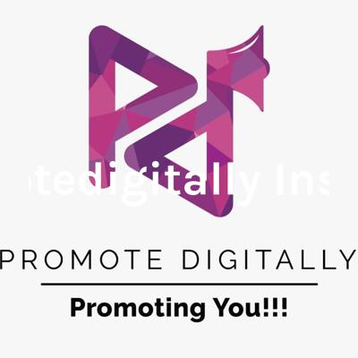 Promotedigitally is one of finest digital marketing company . We have successfully trained more than 60 students in our classroom training program in our free training module. Now we are entering this podcast thing to help and teach digital marketing stuff to various students