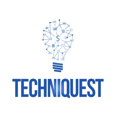 Techniquest