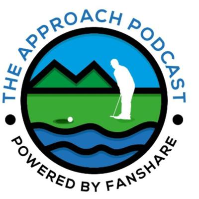 The Approach Podcast