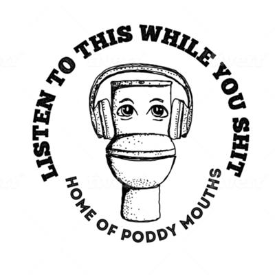 This Podcast Is For Those Who Aren't Easily Offended. This Podcast is for people who would rather lose a leg than let there friend get the last joke. This Podcast is for those of you who spend 30 mins on the toilet even though the shit only lasted 10 mins. This Podcast is for you. Support this podcast: https://anchor.fm/listen-to-this-while-you-shit/support