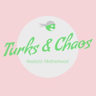 Turks and Chaos, It's A Real Mother...