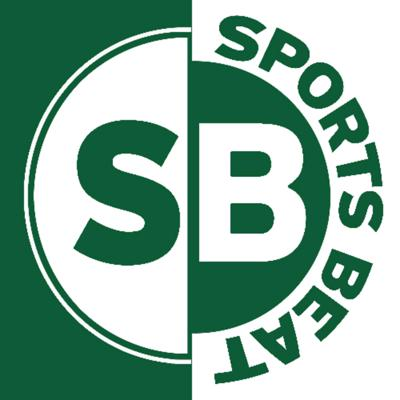 SportsBeat is a weekly radio show broadcasted on WOUB 1340 AM located in Athens, Ohio. Covering Ohio University athletics and local high school sports, the show encompasses everything sports for southeastern Ohio. The aired episodes can be replayed here as a podcast.