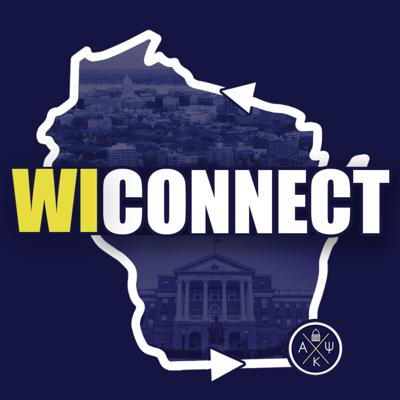 WiConnect