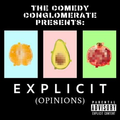 Explicit (Opinions)