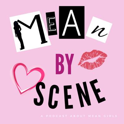 Mean by Scene