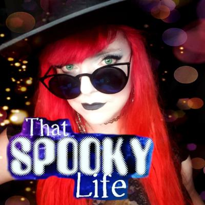 That Spooky Life