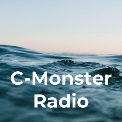 C-Monster Radio