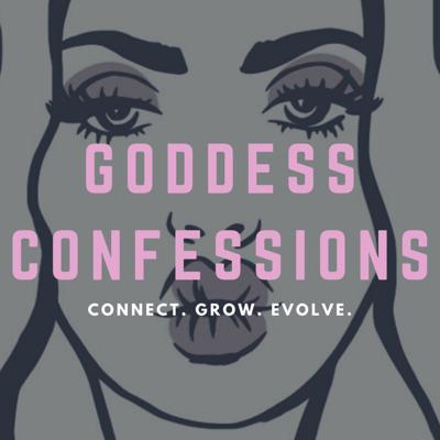 Sheneka Adams hosts Goddess Confessions, a podcast where she shares her knowledge and experiences that allow women to level up and constantly become a higher version of themselves. Her confessions cover mental health, femininity, relationships, spirituality, fashion, and more to ensure that her listeners are ever-changing, ever-growing, and ever learning on their Goddess level up journey.  Follow us on IG: @avirgoworld / @simplysheneka Support this podcast: https://anchor.fm/goddessconfessions/support