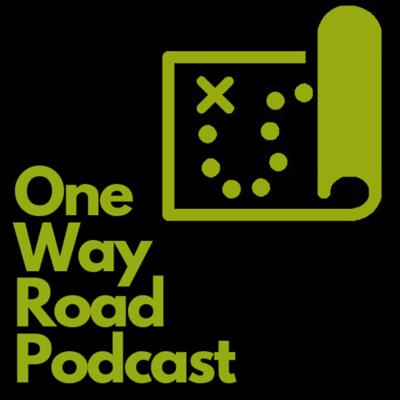 One Way Road Podcast