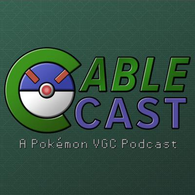CableCast