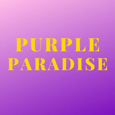 Welcome to Purple Paradise. We are a Washington Huskies Football Podcast. If you love University of Washington football, you will love this podcast. Two lifelong Huskies fans and UW alumni, Jake and G, give semi-expert and semi-unbiased fan analysis. The format is simple, a weekly recap and preview of the games that is informative, fun and light-hearted. Listen, laugh, enjoy, and share. Go Dawgs!!!