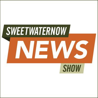 A weekly news podcast hosted by Gary Collins, Dave Arambel and Stephanie Thompson. The trio recap the main news events each week in Sweetwater County, WY.