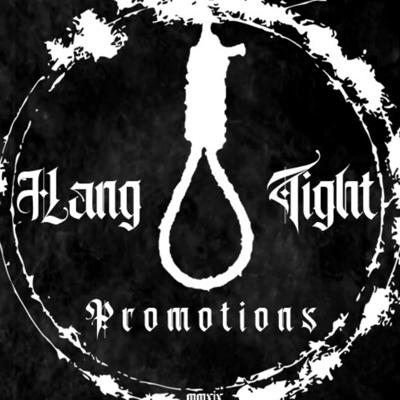 Hang Tight Podcast