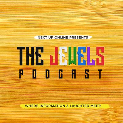 The Jewels Podcast