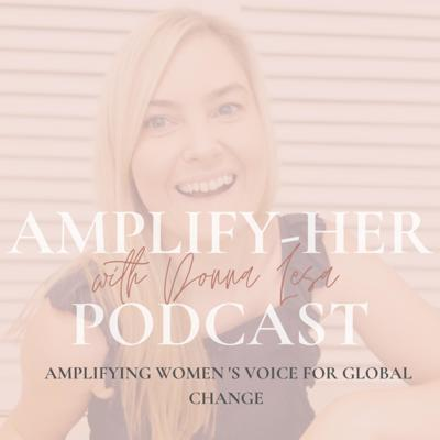 Amplify-Her