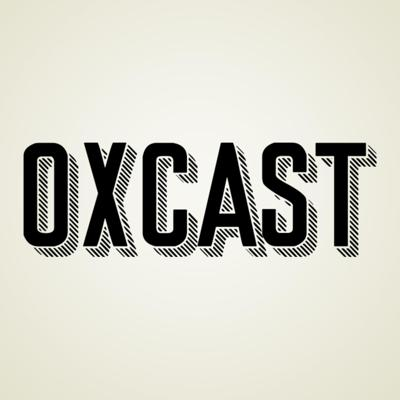Oxcast
