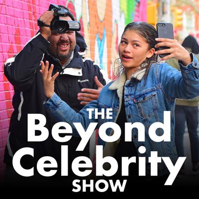 The Beyond Celebrity Show