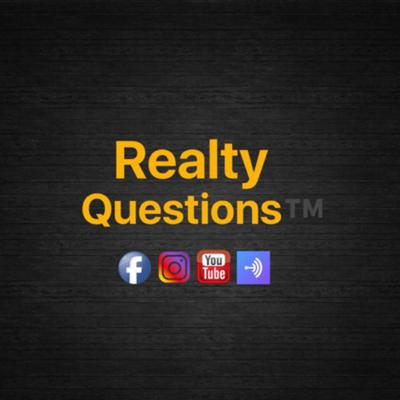 Realty Questions