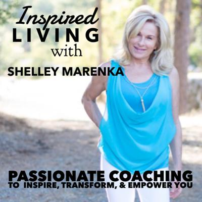 Please hit the Subscribe button my friends and Share!  My podcast channel is to inspire women and men alike to live fully alive, own your power, be courageous, and experience freedom and happiness while following your heart!  Tune in for tools and strategies that can help you develop confidence, own your authentic power, fulfill your purpose, and rock a healthy lifestyle. It's your time to SHINE!  This podcast is full of INSPIRATION, MOTIVATION, and IDEAS along with AMAZING guests!   Have a question or topic we can talk about?  You can leave a voice message right here!  SMarenka.com