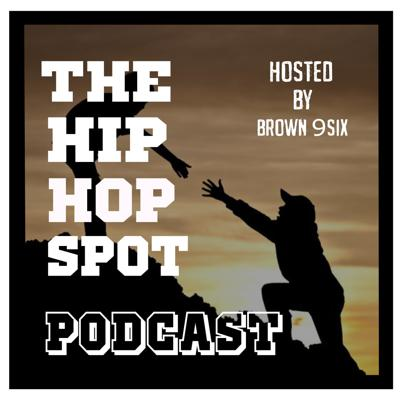 Where i interview inspiring entrepreneurs within the entertainment field. Motivating and inspiring through storytelling and guest speakers on every episode. Listen, Learn and Apply it to your craft... Support this podcast: https://anchor.fm/brown-ninesix/support