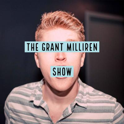 The Grant Milliren Show is hosted by Illinois native indie singer-songwriter, Grant Milliren. On his show, he talks about all things music, comedy, lifestyles & more. He frequently has guests on to promote their craft & chat about current events or topics where opinionated rants are encouraged!