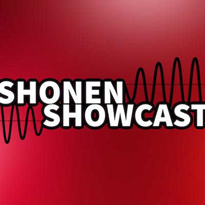 Shonen Showcast