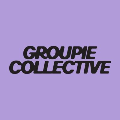 Groupie Collective