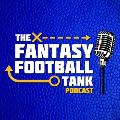 Way-Too-Early Fantasy Mock Draft