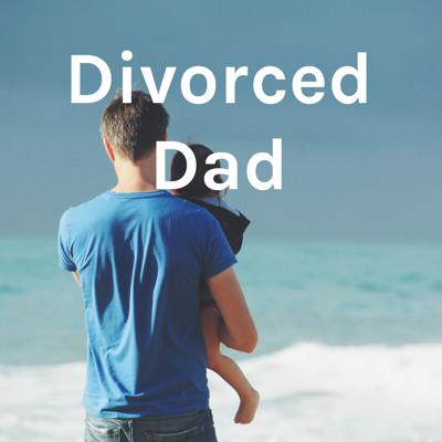 Life of a dad whose getting divorced. A real and open look into the process: the bad, the good (is there any?) and everything in between.   Feel alone dads?......................you're not!  Twitter: @DivorcedDad17 Contact: ohtaegun@yahoo.com (put DD in the subject line) Support this podcast: https://anchor.fm/jeffrey-t-oh/support