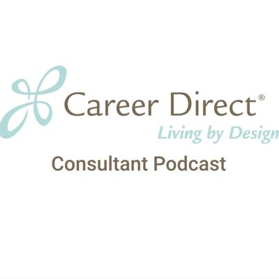 Career Direct Consultant Podcast