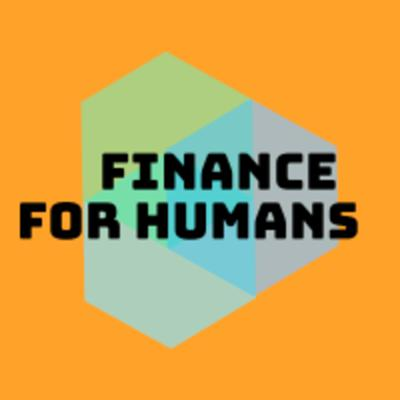 Finance for Humans