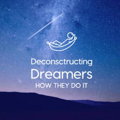 Deconstructing Dreamers: How they do it