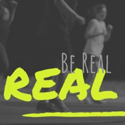 Be Real @P31Fitness