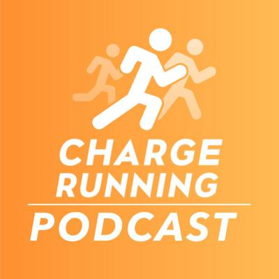 Charge Running Podcast