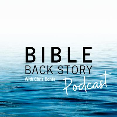 Essentially, I'm a guy who lived 35 years of his life believing that if you were basically a good person, you'd probably go to heaven. It was August of 1992 and my childhood best friend invited us to Calvary Chapel Santa Barbara. After that, we never missed a Sunday service or a mid-week service. This podcast is the product of a lot of people asking me a lot of questions over the years. I've had a lot of encouragement that these have been a blessing or been used as a tool to converse with non-believers. I hope this encourages you to dig deeper for the hidden beauty for yourself. Blessings, CB
