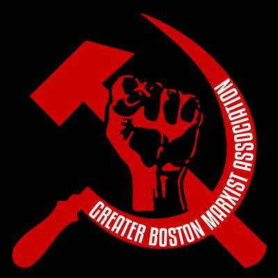 Greater Boston Marxists