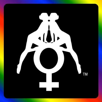 This is the official podcast of the LesbianPride.org community.