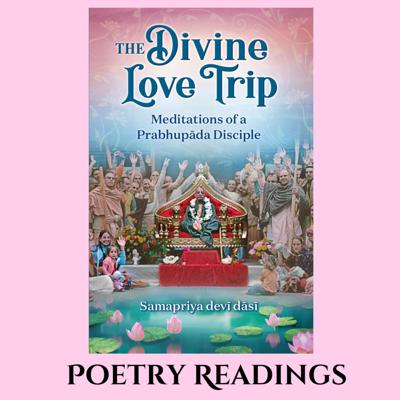 The Divine Love Trip Poetry