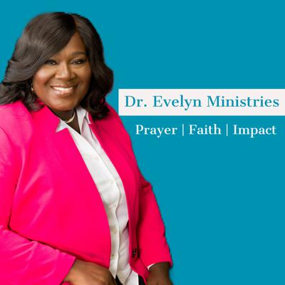 Dr. Evelyn Ministries
