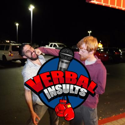 Verbal Insults