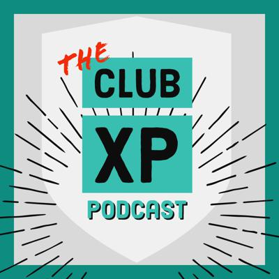 The Club XP Podcast