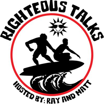 Righteous Talks