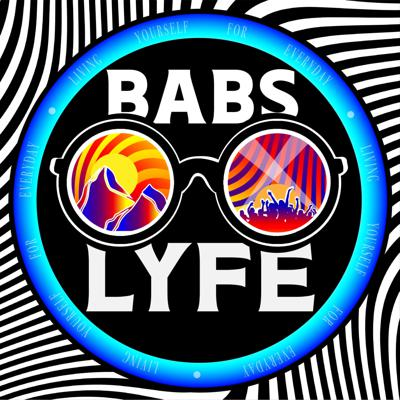The Babs LYFE Podcast