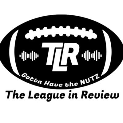 The League in Review