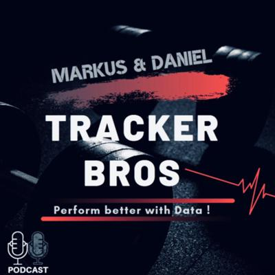 Two fitness enthusiasts talking about wearable and data driven performance and health enhancement with users and industry members.   If you like our content and want us to keep it coming - feel free to buy us a coffee on : https://www.buymeacoffee.com/trackerbros