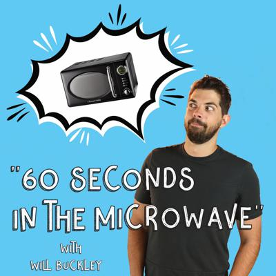 60 Seconds in the Fintech Microwave