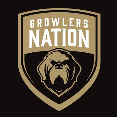 Growlers Nation Podcast