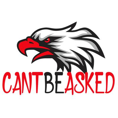 CantBeAsked