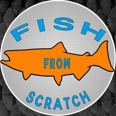 Fish From Scratch